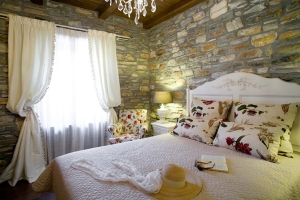 Suite Brinja, Minelska Resort Luxury Suites, Pelion, Kala Nera, hotels, rooms, accommodation, Greece