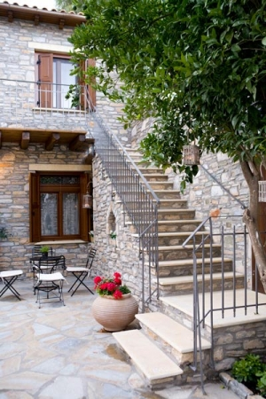 Suite Margit, Minelska Resort Luxury Suites, Pelion, Kala Nera, hotels, rooms, accommodation, Greece