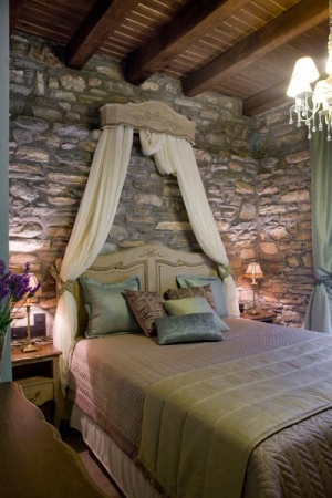Suite Vallari, Minelska Resort Luxury Suites, Pelion, Kala Nera, hotels, rooms, accommodation, Greece