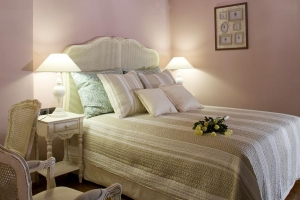 Gallery, Minelska Resort Luxury Suites, Pelion, Kala Nera, hotels, rooms, accommodation, Greece